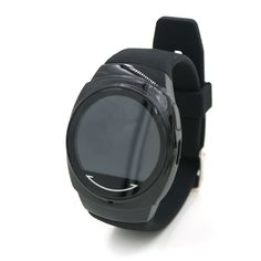 Find More Smart Watches Information about UO 1.22 inch Touch Screen Bluetooth Smart Wrist Watch U Watch Phone Mate for iOS Android Phones,High Quality phone 9500,China phone with large numbers Suppliers, Cheap mate from 2015 Fashion Shop Store on Aliexpress.com