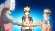 Naruto Zodiaco
