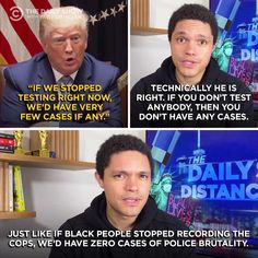Trevor Noah, Truth To Power, The Daily Show, World View, Equal Rights, Black People, Social Justice, Real Talk, True Quotes