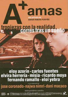 A + amas (2004) tt0421541 CC