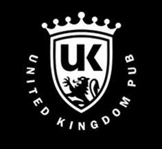 UK pub