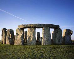 stonehenge-sunrise (640×512)