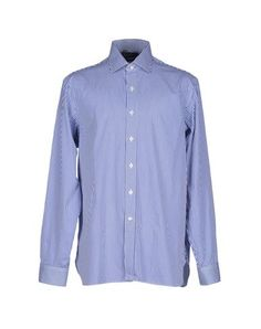 POLO RALPH LAUREN Shirts. #poloralphlauren #cloth #top #pant #coat #jacket #short #beachwear