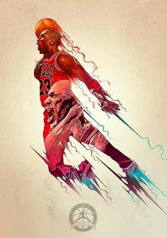 Ilustración de SKINPOP Studio