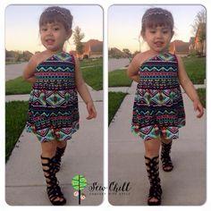 """payton"" genevieve style lap dress by Sew Chill"