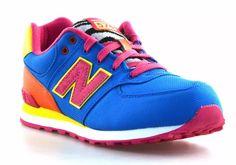 Womens Fashion Sneakers, Fashion Shoes, Dc Shoes Women, Zapatillas New Balance, New Balance Sneakers, Personal Style, Kicks, Footwear, My Style