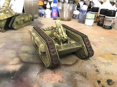 I think this model came out in mid nineties, and it has been in my collection for at least twenty years. This model is old. 40k Imperial Guard, After All These Years, Camo Patterns, Modern Warfare, Warhammer 40k, Biscuit, Alternative, Army, Pdf