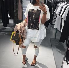 From general topics to more of what you would expect to find here, myfalldresses. We hope you find what you are searching for! Lazy Day Outfits, Chill Outfits, Swag Outfits, Dope Outfits, Everyday Outfits, Trendy Outfits, Summer Outfits, Fashion Outfits, Fashion Killa