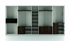 #interior #home #design #interiordesign