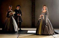 Three Theatrical Jewels to Enjoy in London - Tres joyas para disfrutar del teatro en Londres