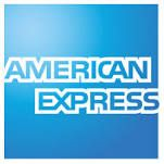 American Express attended the 2014 All-Campus Career Fair at UIUC.