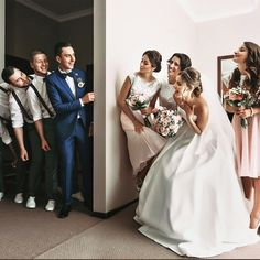 Must have wedding photo ideas #weddings #weddingphotos #dpf #deerpearlflowers