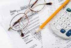 It's tax day and next year, I promise to be better. Dear John- A Tax Day Letter - It's me, debcb! Bookkeeping Services, Accounting Services, Tax Debt Relief, Contextual Advertising, Income Tax Preparation, Cpa Exam, Cpa Test, Cpa Review, Tax Day