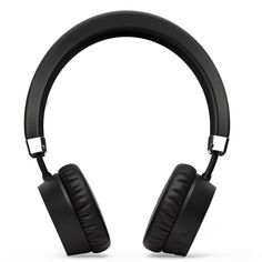 2e4bc6fb204 Meidong Bluetooth Headphones Active Noise Cancelling Headphones Wireless Stereo  headphones with Microphone