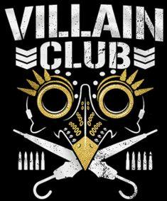 Bullet Club Logo, Monster Hunter Art, Warner Brothers, Professional Wrestling, Wwe, Graffiti, Logos, Tatoos, Tech