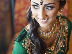 Chicago Muslim Wedding Photos   VEK Photog 5