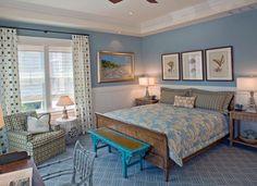 Bedroom Color Ideas 2017 ceiling of bedroom - https://bedroom-design-2017/designs