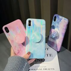 diy phone case 58406126404329542 - Just girly things Source by adobosinski Girly Phone Cases, Cheap Phone Cases, Iphone Cases Disney, Diy Phone Case, Iphone Phone Cases, Lg Phone, Phone Cover Diy, Iphone Cases Cute, Diy Case