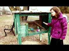 A Rabbit And How It Can Be Useful For Your Backyard Farm   Prepper Tip