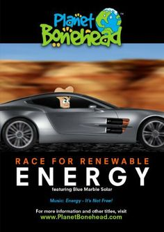 Race for Renewable Energy - http://www.yourglt.com/race-for-renewable-energy/?utm_source=PN&utm_medium=http%3A%2F%2Fwww.pinterest.com%2Fpin%2F368450813235896433&utm_campaign=SNAP%2Bfrom%2BThe+Greenhouse