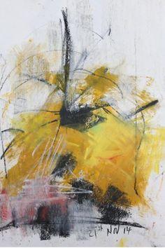 Gallery - Barry Stedman CERAMICS