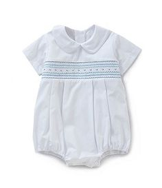 Edgehill Collection Baby Boys Bubble Coveralls Going home/ pictures Baby Boy Baptism Outfit, Baby Boy Dress, Christening Outfit, Cute Outfits For Kids, Toddler Outfits, Baby Boy Outfits, Baby Boy Fashion, Kids Fashion, Baby Costumes