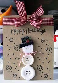 Αποτέλεσμα εικόνας για χριστουγεννιατικες καρτες κατασκευες