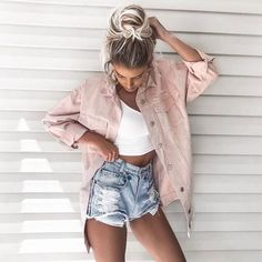 100 Stylish Outfits #81