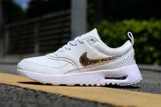 a4c7a81092 Nike Air Max 87 Running Shoes - NikeDropShipping.com