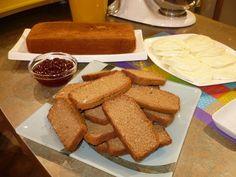 Aquí les dejo la receta de las panelas al estilo San Joaquín para que las disfruten al elaborarlas acompañadas con una taza de café.