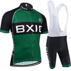 BXIO Summer Cycling Jersey Top Quality Seamless Stitching Short Sleeves Bicycle Clothing 5D Gel Pad Short Maillot Ciclismo 133