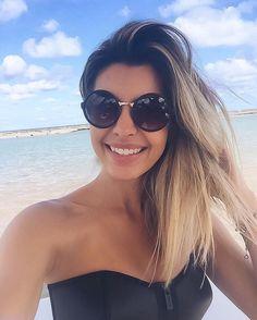 #selfie com um mar maravilhoso na Barra de São Miguel  Muito bom estar de volta neste paraíso com um time top da @korresbr! @kenoaresort #korresnokenoaresort