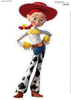 Toy Story Archives - Taylor Hallo - Taylor Swift taking show anime and movies Toy Story Theme, Toy Story Movie, Toy Story Birthday, Toy Story Party, Disney Pixar, Walt Disney, Disney Toys, Jesse Toy Story, Toy Story Buzz