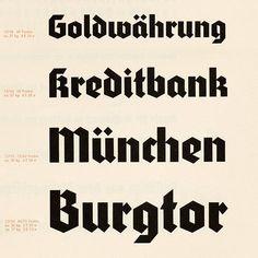 Max Bittrof, Element, Bauer, 1934