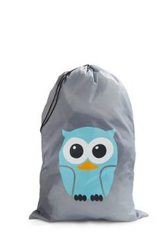 Laundry Bag Modcloth College Dorm Essentials Ng Lists