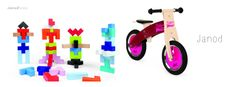 Kids in the Kingdom. Designed for kids. Create, Shop, Kids, Design, Young Children, Boys, Children, Boy Babies