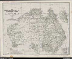 Tindale 1940 Map showing the distribution of the Aboriginal tribes of Australia [cartographic material] Australian Curriculum, Nature Crafts, Teaching Art, Primary School, Social Work, Geography, Things To Think About, Vintage World Maps