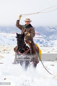 cowboy photoshop - Google Search