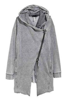 151 Best Cute Modern sweater style... images  5d6e3478b5059