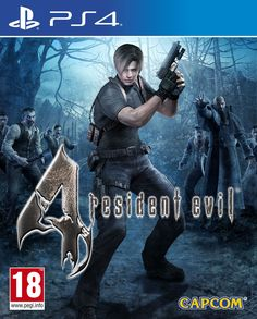 Resident Evil 4 Wii Edition - Nintendo Wii Game Includes Nintendo Wii original game disc in case and may come with the original instruction manual and cover art when available. All Nintendo Wii games Playstation 2, Xbox 360, Resident Evil 5, Xbox One Games, Ps4 Games, Games Consoles, Red Dead Redemption, Survival, Wii Games