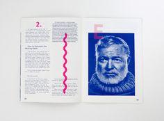 99u magazine