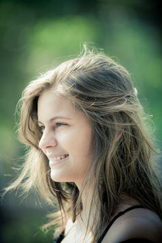 #portrait #retrato #beautiful #women #girl