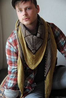 Stephen West has a Ravelry store where he sells his patterns??!! Why didn't I know this already??!!