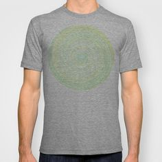 Re-Created Spin Painting No. 19 T-shirt by Robert Lee - $18.00 #society6 #art #graphicdesign #iphone #iphonecase #iphone4case #iphone5case #art #design #style #fashion #accessory #hipster #for #gift #want #case #tech #gadget #fashion #accessory #him #her #gift #idea #friends #life #samsung #galaxy #s4 #print #stretched #canvas #frame