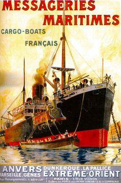 http://philippehermange.free.fr/Ancien%20metier/affiches/Locomotive.JPG