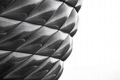 (4) Architecture   Tumblr