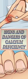 Signs And Dangers Of Calcium Deficiency - Your Health Here Headache Causes, Calcium Deficiency, Thigh Muscles, Healthy Exercise, Neurotransmitters, National Institutes Of Health, Health Problems, Health Remedies