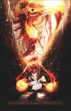 Android Htc Sensation 540x960 Fairy Tail Wallpapers Hd Desktop