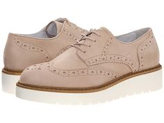 Steve Madden Traccy Blush Leather - Zappos.com Free Shipping BOTH Ways
