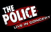 Vintage The Police t-shirt from Vintage Basement - www.vintagebasement.com